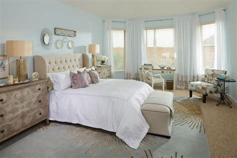 Simple Bedrooms, Elegant Master Bedroom Decorating Ideas