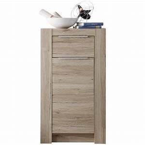 Meuble De Rangement Salon : meuble rangement salon ~ Dailycaller-alerts.com Idées de Décoration