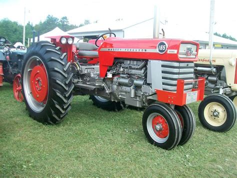 17 best images about cool tractors on