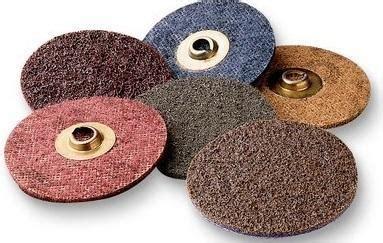 abrasive disc abrasive discs exporter  chennai