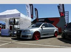 Big SoCal Euro 2014 Event Coverage – Nick's Car Blog