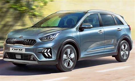 Opel Movano Facelift 2019 Motor Ausstattung by Kia Niro Facelift 2019 Motor Autozeitung De