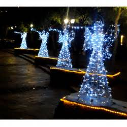 lighted outdoor decorations buy lighted outdoor decorations