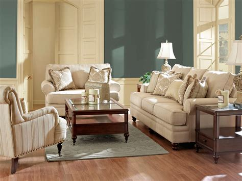 H F Upholstery Nc by Klaussner Living Room Darcy Sofa K33230f S Klaussner