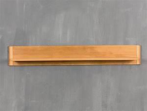 Wandboard Buche : wandboard genf 163 cm kernbuche massivholz ge lt gewachst ~ Pilothousefishingboats.com Haus und Dekorationen