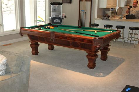pool table movers mn authentic brunswick certified pool table dia