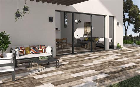 material ceramico  imita  madera azulejos pena