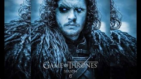 game  thrones season  episode  complete