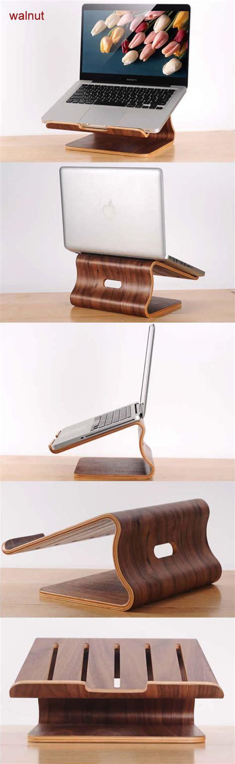 best 25 laptop stand ideas only on pinterest diy laptop