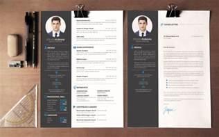 modern resume templates haadyaooverbayresort