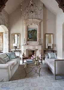 Living Room : French Country Decorating Ideas For Living