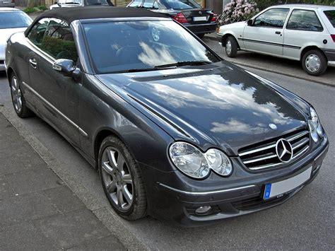 Mercedes Clk 320 by Mercedes Clk 320 Cdi Facelift Tatlı Aşkım