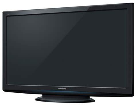 Panasonic Viera Tx-p50s20b 50in Plasma Tv Review
