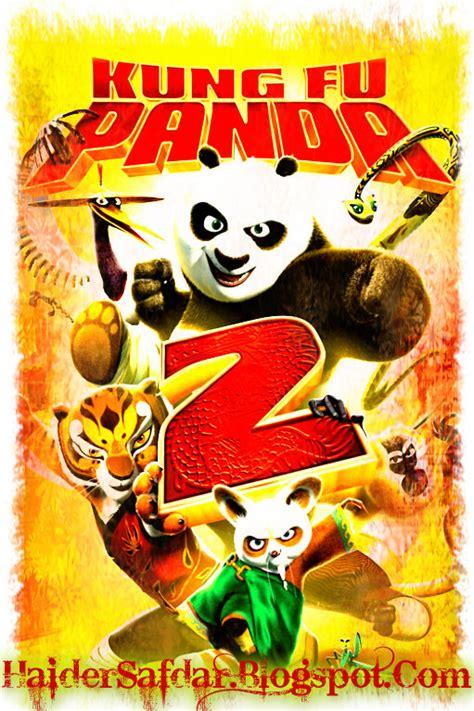 kung fu panda   hindi full