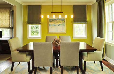 colors for summer citrus tones zillow porchlight
