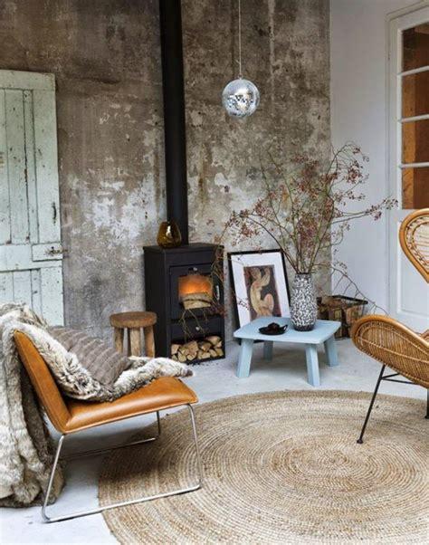 wallpaper designs for kitchen 17 beste idee 235 n bakstenen schouw muur op 6971