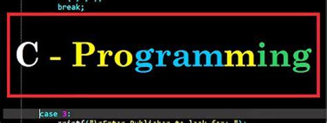 รับสอนพิเศษ ภาษาซี ปรับพื้นฐาน เน้นโจทย์ สอบเข้า - SUP TUTOR