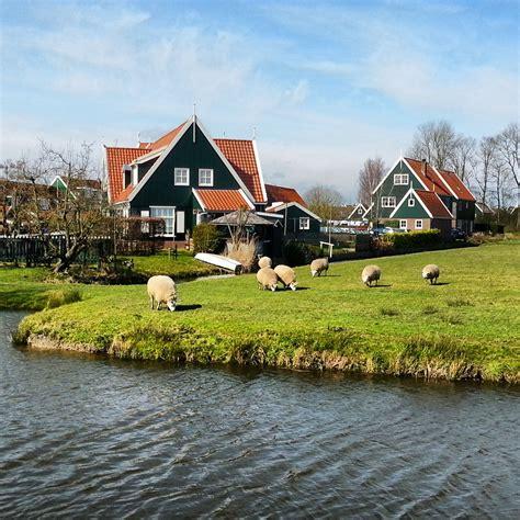 Turisti Per Caso Olanda by Amsterdam La Voce Dell Olanda Viaggi Vacanze E Turismo