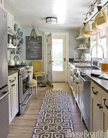 country cabinets for kitchen 56 best images about make magic on 5940