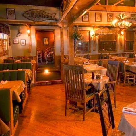 saskatoon restaurant greenville sc opentable