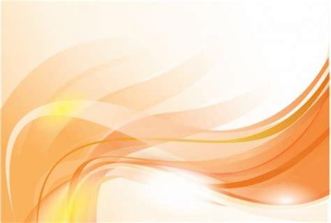 vector gold wavy composition abstract vector graphics ai