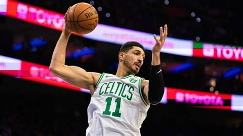 Celtics Vs. Wizards Live Stream: Watch NBA Game Online ...