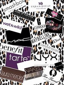 makeup brands - Google Search | Makeup look..Make it Up ...