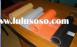 Plastic Roller Shutter  Plastic Roller Shutter Manufacturers In Lulusoso Com