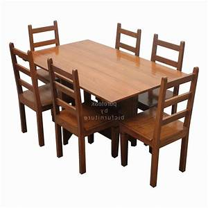 Overstock dining table fresh furniture overstock dining for Sears dining room tables