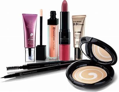 Makeup Cosmetics Cosmetic Bag Brush Sarahcreations Tubes