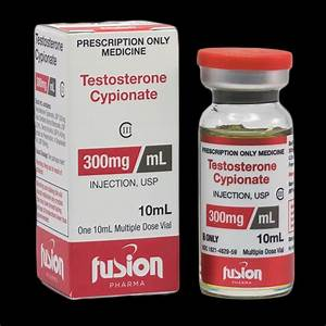 Testosterone Cypionate  Dosage  Cycle  Injection  Price And Side Effects