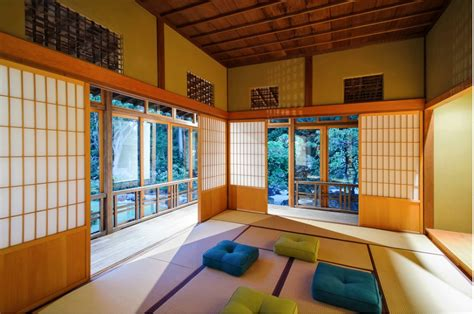 10 ways to add japanese style to your interior design freshome