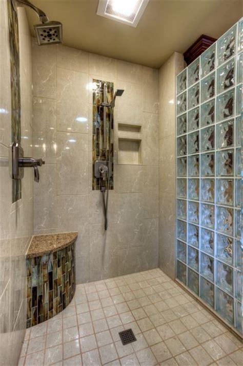master bath decor images  pinterest glass