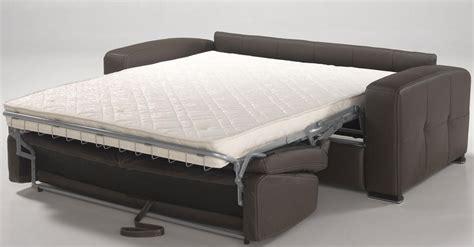 canapé convertible couchage permanent canape lit couchage quotidien pas cher 28 images canap