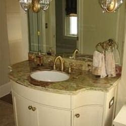 sellers tile refinishing services 2104 capital dr