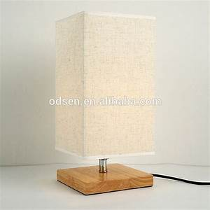 wooden base wholesale table lamps buy table lamps With table lamp bases wholesale