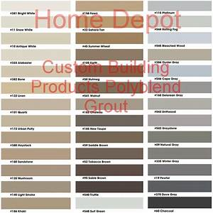 Lowes Outdoor Stain Color Chart Home Tips Home Depot Grout Colors For Interior Or