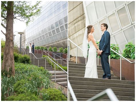 josh halley bailey myriad garden wedding 187 savanna