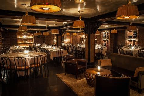 Bridal Shower Nyc Locations by The Dining Directory New York The Infatuation