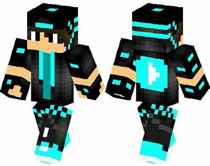 Skin Boy Cool Minecraft Skins 3d Hub