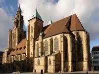 Wohnung Mieten In Heilbronn : immobilien heilbronn immobilien in heilbronn bei ~ Yasmunasinghe.com Haus und Dekorationen