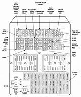 Wiring Diagram For 2005 Jeep Grand Cherokee