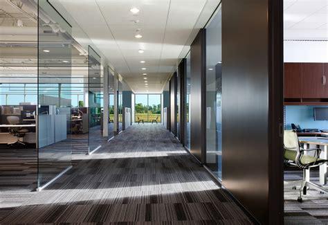 delta dental corporate headquarters architizer