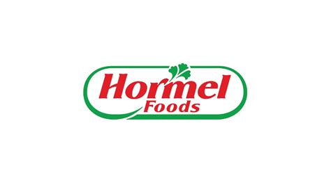 Hormel Foods Achieves Record Fourth Quarter and Full Year ...