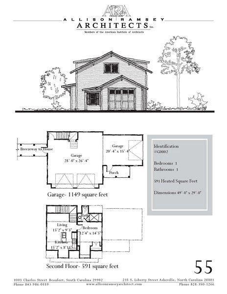 images house garage plans pinterest car garage cottage house plans rv garage