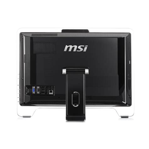 pc bureau msi pc de bureau msi 28 images msi gt660 un ordinateur