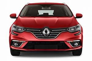 Mandataire Renault : mandataire renault achat de voiture neuve renault elite ~ Gottalentnigeria.com Avis de Voitures