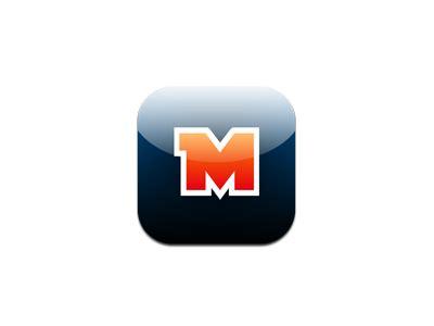 miniclipcom userlogosorg