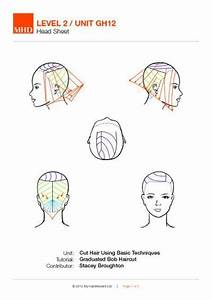1000  Images About Head Sheets