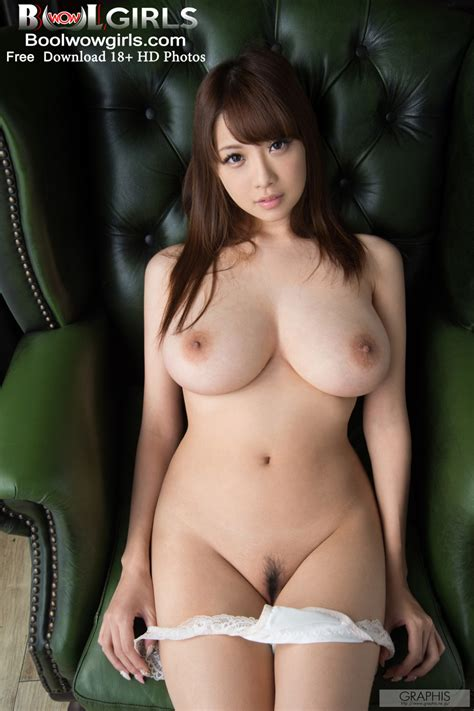 Japanese Girls Rion Vol Sexy Nude Women Pm